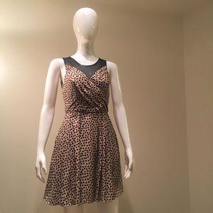 BCBG generation dress (size 2)
